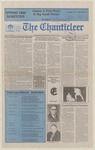 The Chanticleer, 1988-02-24