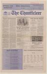 The Chanticleer, 1988-04-15