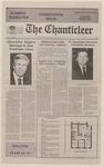 The Chanticleer, 1988-07-11