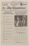 The Chanticleer, 1988-11-28