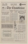 The Chanticleer, 1988-12-02