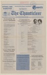 The Chanticleer, 1989-01-25