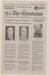The Chanticleer, 1989-02-08