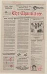 The Chanticleer, 1989-08-28