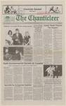 The Chanticleer, 1990-02-21