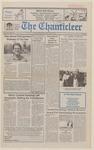 The Chanticleer, 1990-04-10