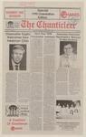 The Chanticleer, 1990-06-17