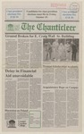 The Chanticleer, 1990-10-16