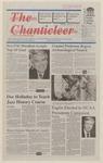 The Chanticleer, 1991-01-15