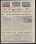 The Chanticleer, 1991-02-05