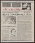 The Chanticleer, 1991-02-19