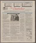 The Chanticleer, 1991-09-24