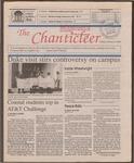 The Chanticleer, 1992-02-04