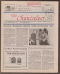 The Chanticleer, 1992-04-14