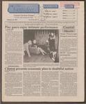 The Chanticleer, 1993-02-23