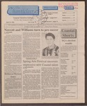 The Chanticleer, 1993-04-13