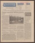 The Chanticleer, 1993-04-27