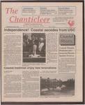 The Chanticleer, 1993-05-01 (Summer)