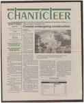 The Chanticleer, 1993-09-14
