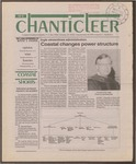 The Chanticleer, 1993-09-28