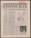 The Chanticleer, 1993-10-26