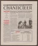 The Chanticleer, 1993-11-09