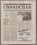 The Chanticleer, 1993-11-23