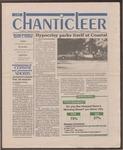 The Chanticleer, 1993-12-07