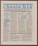 The Chanticleer, 1994-01-18