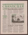 The Chanticleer, 1994-02-01