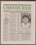 The Chanticleer, 1994-02-16