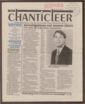 The Chanticleer, 1994-03-01