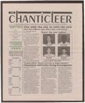 The Chanticleer, 1994-04-12