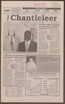 The Chanticleer, 1994-08-30