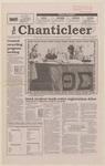 The Chanticleer, 1994-09-27