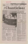 The Chanticleer, 1994-10-11