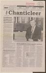 The Chanticleer, 1994-10-25