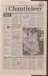 The Chanticleer, 1995-04-11