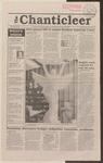 The Chanticleer, 1995-04-25