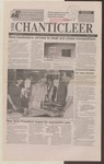 The Chanticleer, 1995-08-29