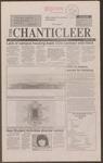 The Chanticleer, 1995-09-12