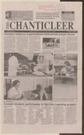 The Chanticleer, 1995-09-28