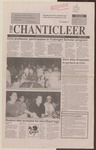 The Chanticleer, 1995-10-10