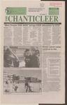 The Chanticleer, 1995-10-24