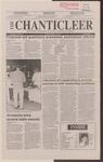 The Chanticleer, 1996-02-20