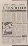 The Chanticleer, 1996-04-23