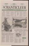 The Chanticleer, 1996-10-29
