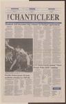 The Chanticleer, 1996-11-12