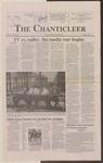 The Chanticleer, 1997-04-15