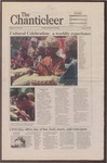 The Chanticleer, 1997-04-29